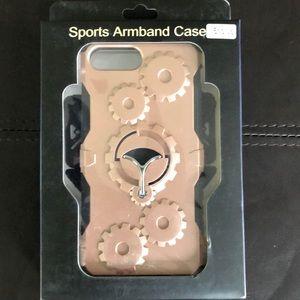 Sports Armband Case